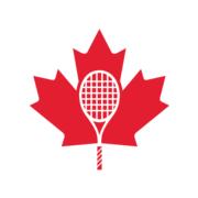 www.tenniscanada.com