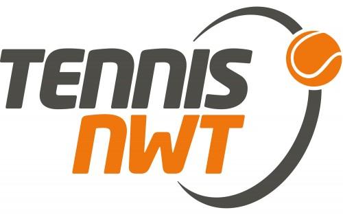 Tennis NWT Logo | Final